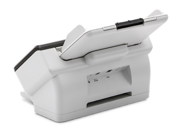 فروش اسکنر بایگانی کداک مدل E1035