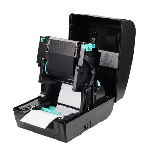 فروش لیبل پرینتر میوا مدل MBP 4300