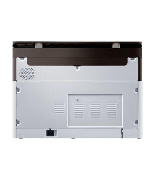 خرید دستگاه کپی چندکاره سامسونگ مدل K2200