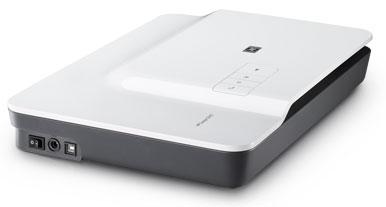 معرفی اسکنر اچ پی مدل Scanjet G3110