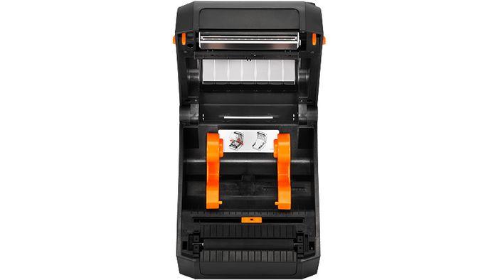 فروش لیبل پرینتر بیکسلون مدل XD3-40t