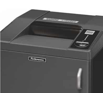 خرید کاغذ خرد کن فلوز Powershred 3250HS