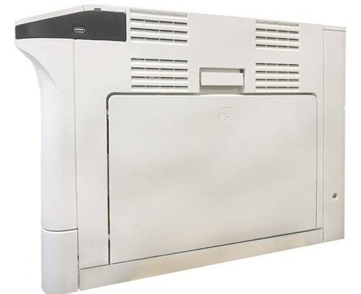 معرفی دستگاه کپی Toshiba E-STUDIO 2309A