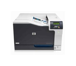 پرینتر رنگی HP Color LaserJet CP5225dn